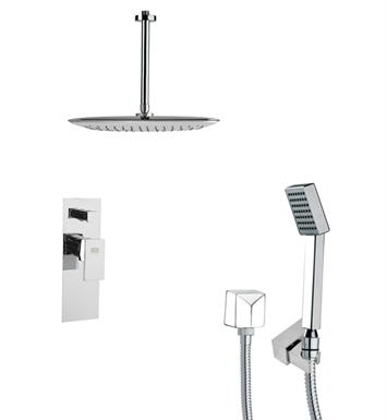 Nameeks SFH6021 Remer Shower Faucet