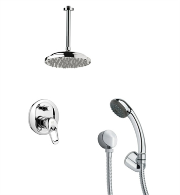 Nameeks SFH6022 Remer Shower Faucet
