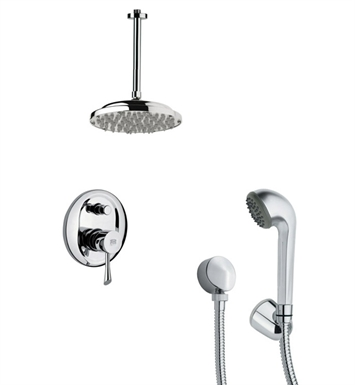 Nameeks SFH6023 Remer Shower Faucet