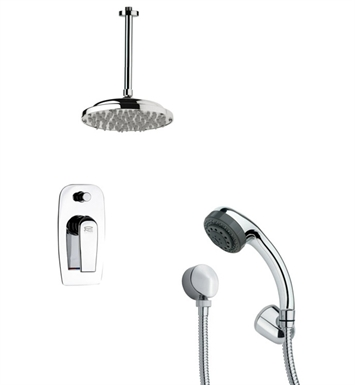 Nameeks SFH6024 Remer Shower Faucet