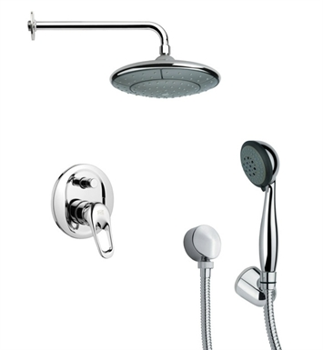 Nameeks SFH6030 Remer Shower Faucet