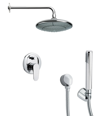 Nameeks SFH6032 Remer Shower Faucet