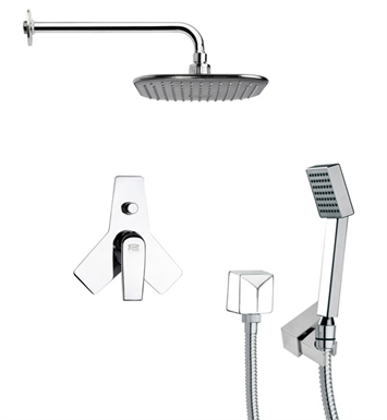 Nameeks SFH6034 Remer Shower Faucet