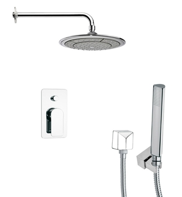 Nameeks SFH6038 Remer Shower Faucet