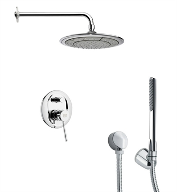 Nameeks SFH6041 Remer Shower Faucet