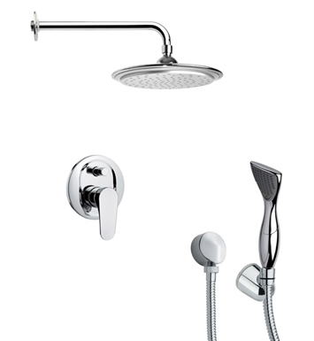 Nameeks SFH6042 Remer Shower Faucet