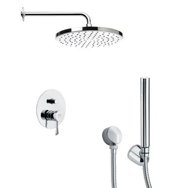 Nameeks SFH6046 Remer Shower Faucet