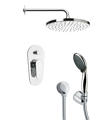 Nameeks SFH6048 Remer Shower Faucet