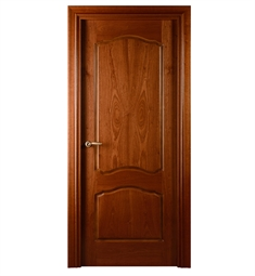 Arazzinni D-S Desta Interior Door in a Sepele Finish