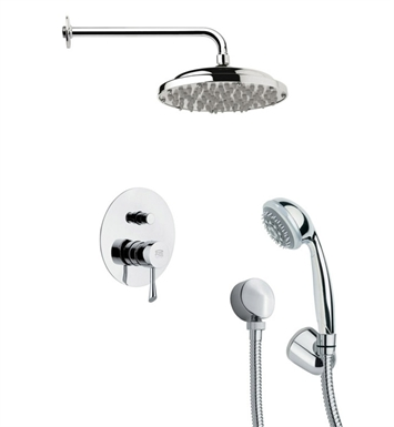 Nameeks SFH6053 Remer Shower Faucet