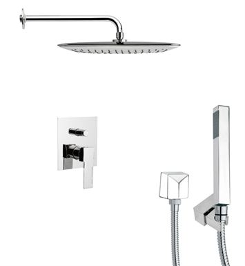 Nameeks SFH6055 Remer Shower Faucet