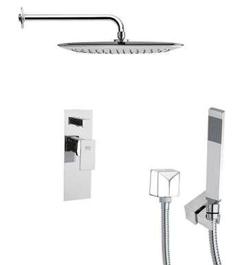 Nameeks SFH6057 Remer Shower Faucet