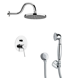Nameeks Remer Shower Faucet SFH6066
