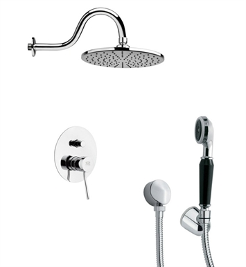 Nameeks SFH6070 Remer Shower Faucet