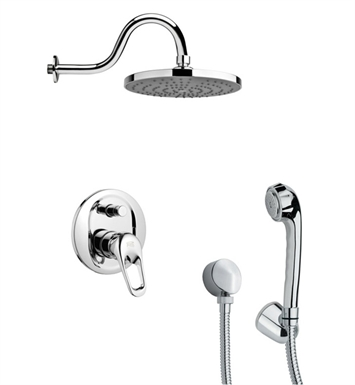 Nameeks SFH6079 Remer Shower Faucet