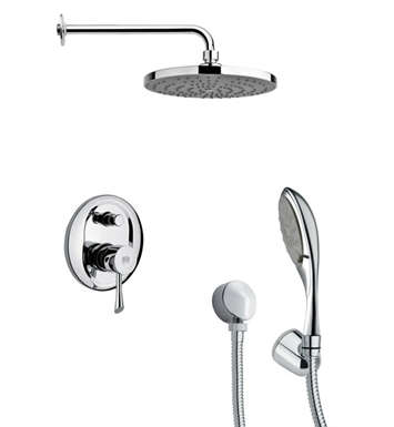 Nameeks SFH6083 Remer Shower Faucet