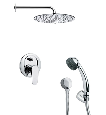 Nameeks SFH6091 Remer Shower Faucet