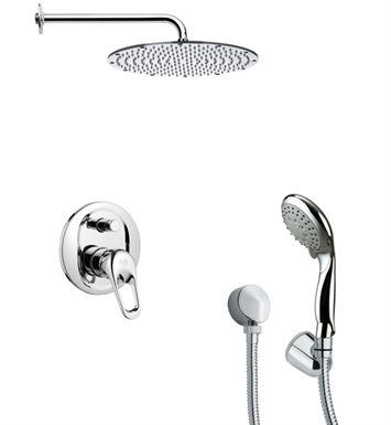Nameeks SFH6092 Remer Shower Faucet