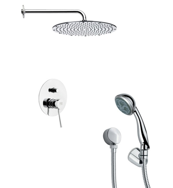 Nameeks SFH6093 Remer Shower Faucet