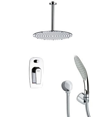 Nameeks SFH6094 Remer Shower Faucet