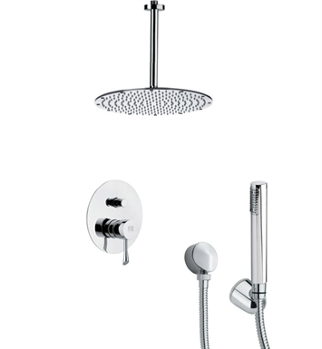 Nameeks SFH6095 Remer Shower Faucet