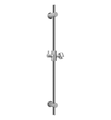 Graff G-8641 Contemporary Wall Mounted Slide Bar