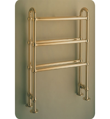 Myson B30 Buttermere Traditional Hydronic Towel Warmer