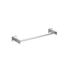 American Standard CS Series 24 inch Towel Bar