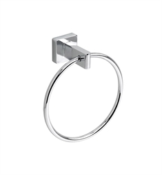 American Standard CS Series Towel Ring