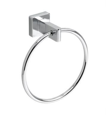 American Standard 8335190 CS Series Towel Ring