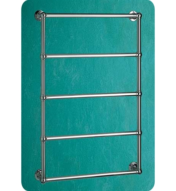 Myson Thirlmere B35-1 Traditional Hydronic Towel Warmer