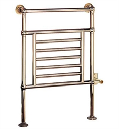 Myson Awe EB27-1 Traditional Electric Towel Warmer