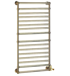 Myson Ullswater EB36-1 Traditional Electric Towel Warmer