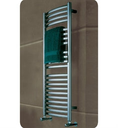 Myson Ferlo CMR-2 Contemporary Hydronic Towel Warmer