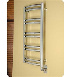 Myson Ferlo ECMH3-2 Contemporary Electric Towel Warmer