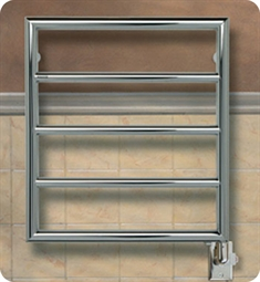 Myson Ferlo ECMH3-3 Contemporary Electric Towel Warmer