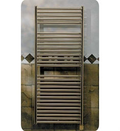 Myson Angara ERR-2 Contemporary Electric Towel Warmer