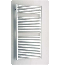 Myson Angara MRR-4 Contemporary Hydronic Towel Warmer