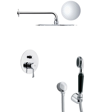 Nameeks SFH6121 Remer Shower Faucet