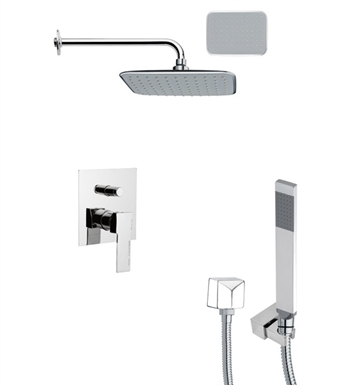 Nameeks SFH6135 Remer Shower Faucet