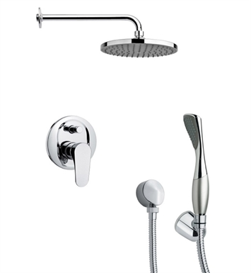 Nameeks SFH6149 Remer Shower Faucet
