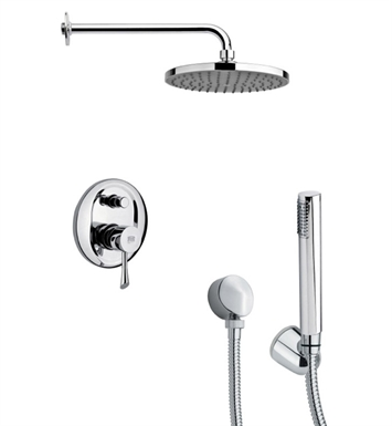 Nameeks SFH6151 Remer Shower Faucet