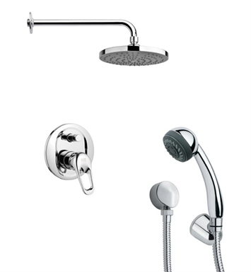 Nameeks SFH6165 Remer Shower Faucet