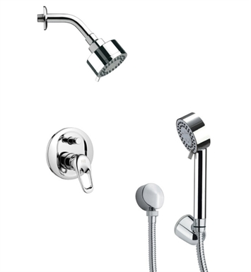 Nameeks SFH6169 Remer Shower Faucet
