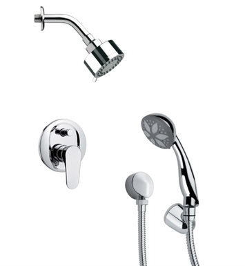 Nameeks SFH6171 Remer Shower Faucet