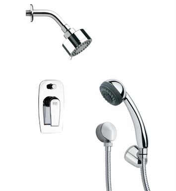 Nameeks SFH6172 Remer Shower Faucet