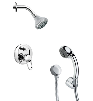 Nameeks SFH6175 Remer Shower Faucet