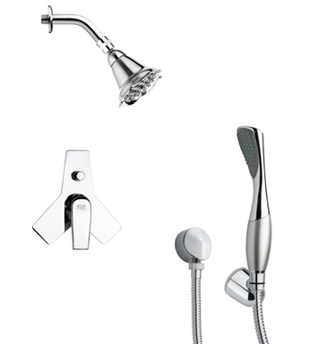 Nameeks SFH6182 Remer Shower Faucet