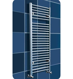 Myson Avonmore COS86 Contemporary Hydronic Towel Warmer