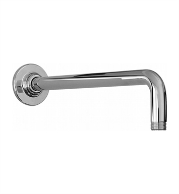 Graff G-8500-PN Transitional 11 inch Shower Arm With Finish: Polished Nickel